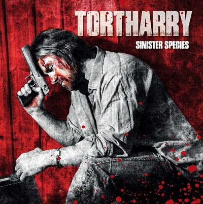 Tortharry - Death Metal